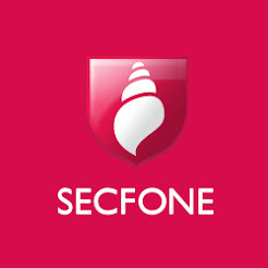 Secfone Official Website