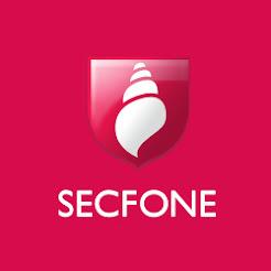 Secfone Official Website
