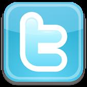 el twitter de Onda Roja
