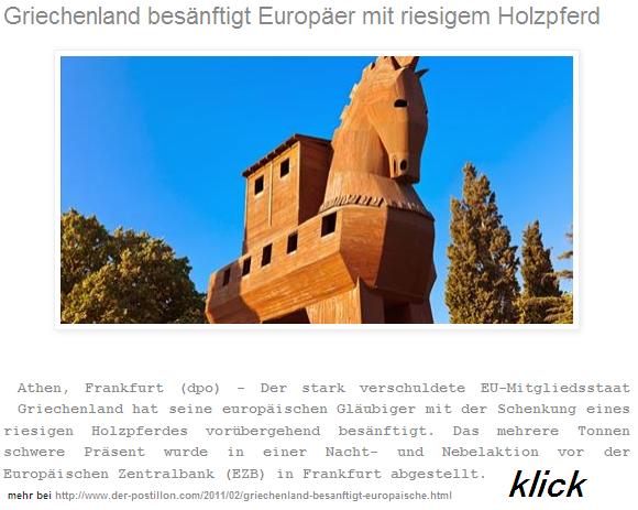 http://wasderbuergersoliest.blogspot.de/2015/02/griechenland-besanftigt-europaischer.html