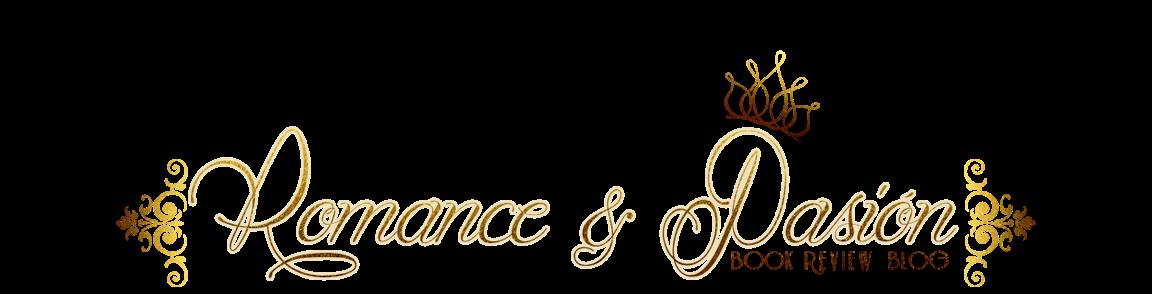 Romance y Pasión