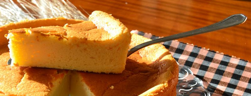 tarta-de-queso-facil
