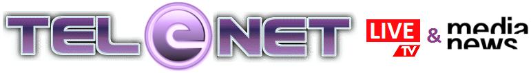 Telenet Online TV