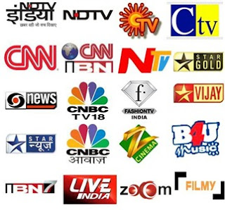 indian mobile tv channels low quality mobile tv world