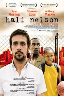 Half Nelson (2006) Online