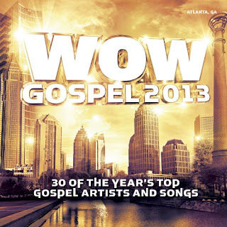 WOW Gospel – 2013 download