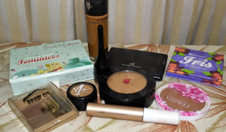 maquiagem-usando-paleta-pausa-para-feminices-negras-lillas-batom-flat-out-fabulous-bruna-marquezine-1
