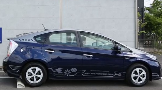 2016 toyota prius release date new car release dates images and review. Black Bedroom Furniture Sets. Home Design Ideas