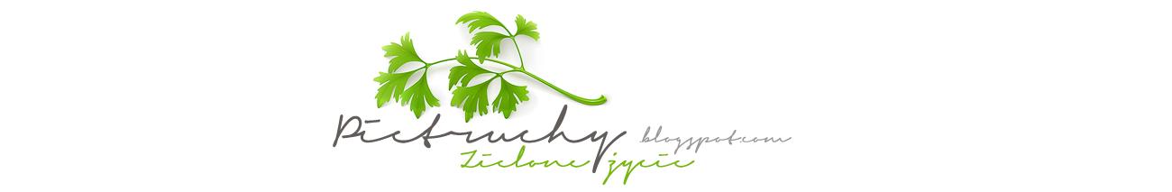 Pietruchy - Veganise Poland