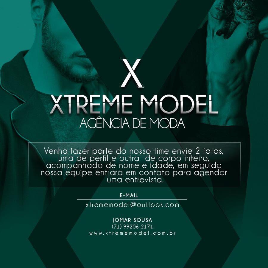 Xtreme Model