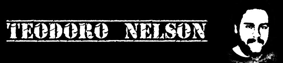 Teodoro Nelson