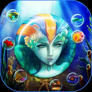 Fantasy Slots Adventure - Free by Andrey Shadrin