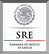 Embajada De Mexico En Grecia