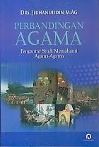 toko buku rahma: buku perbandingan agama, pengarang drs. jirhannuddin m.ag, penerbit pustaka pelajar