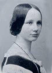 Augusta Ada Byron, Lady Ada Lovelace