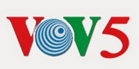 vov5 kenh ngoai giao online
