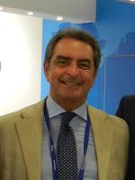 Porto Salerno - Approvato il conto consuntivo 2014.