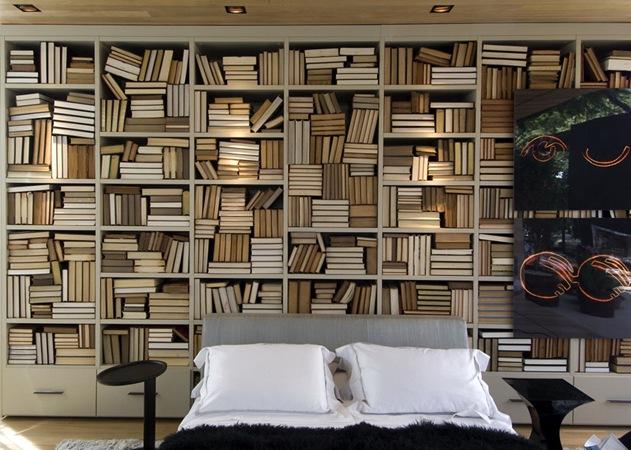 loft-24-7-by-fernanda-marques-arquitetos-associados-in-so-paulo-brazil-24.jpg (631×450)