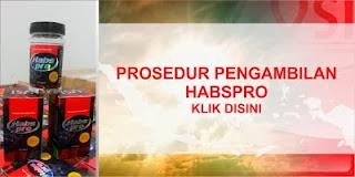 http://www.blogvpay.com/2013/10/prosedur-pengambilan-habspro.html