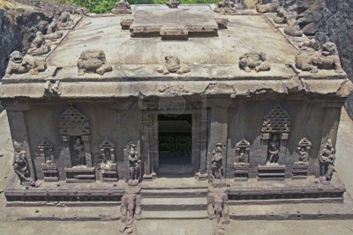 aurangabad buddhist singles The single most incredible edifice at ellora is the  hotel kailas facing ellora caves and ghrushneswar temple  hotel kailas ellora caves dist - aurangabad india.