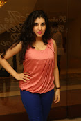 Archana Photo stills-thumbnail-5