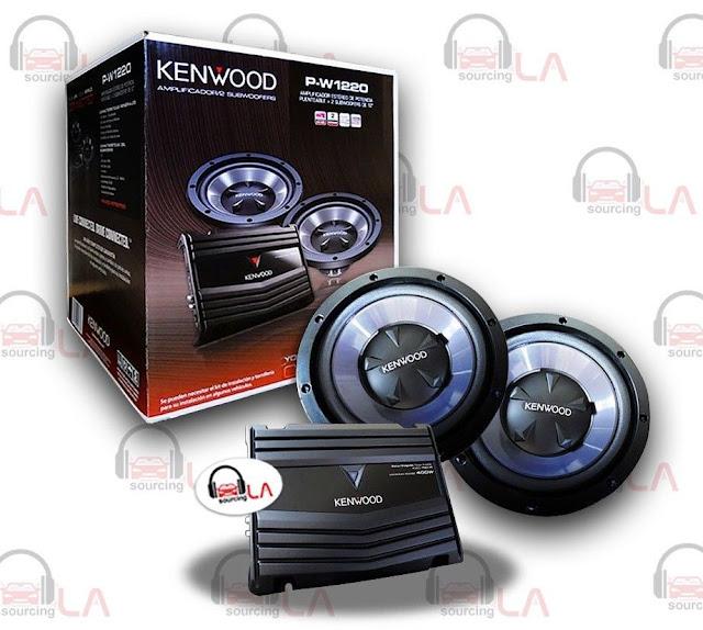 http://www.ebay.com/itm/KENWOOD-PW1220-2-KFC-W122S-12-SUBWOOFERS-1-KAC-5206-BASS-AMPLIFIER-/141683601333
