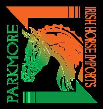 Parkmore Irish Horse Imports