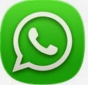 WhatsApp Messenger for Android 2.11.458 Free Download