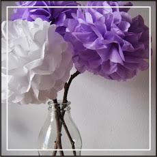 .:Flores:.