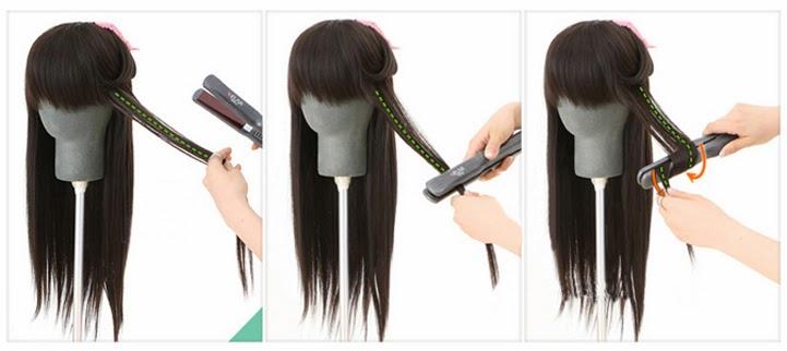 http://4.bp.blogspot.com/-__5LaW6sdcI/UptjR18MZPI/AAAAAAAAPzo/3j7dcXUcaKA/s1600/how+to+curl+hair.jpg