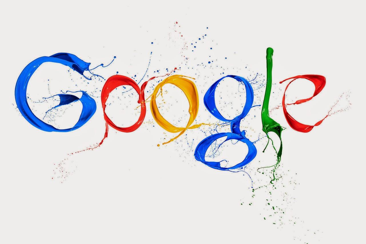 Confiram tudo que aconteceu na Google I/O 2014: