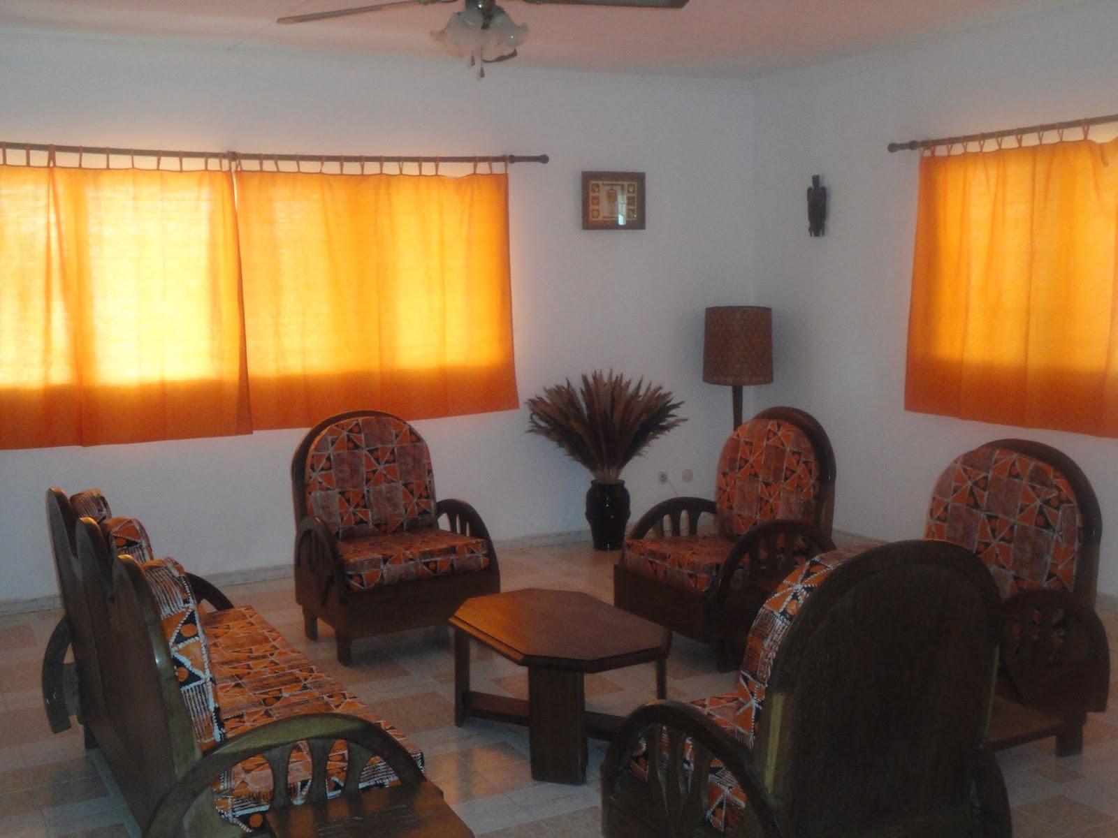 Kpakpato immobilier la location meubl e - Avantages fiscaux location meublee ...