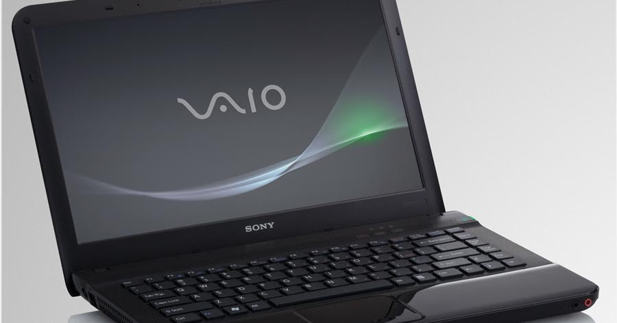 Sony vaio webcam driver