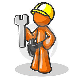 ESTE ES NUESTRO STAFF Trabajador-de-construccion