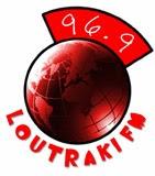 LOUTRAKI FM