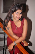 Geethanjali New Photo Shoot gallery-thumbnail-5
