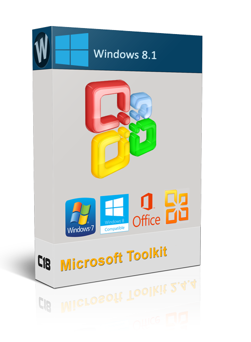 free  crack for driver toolkit torrent