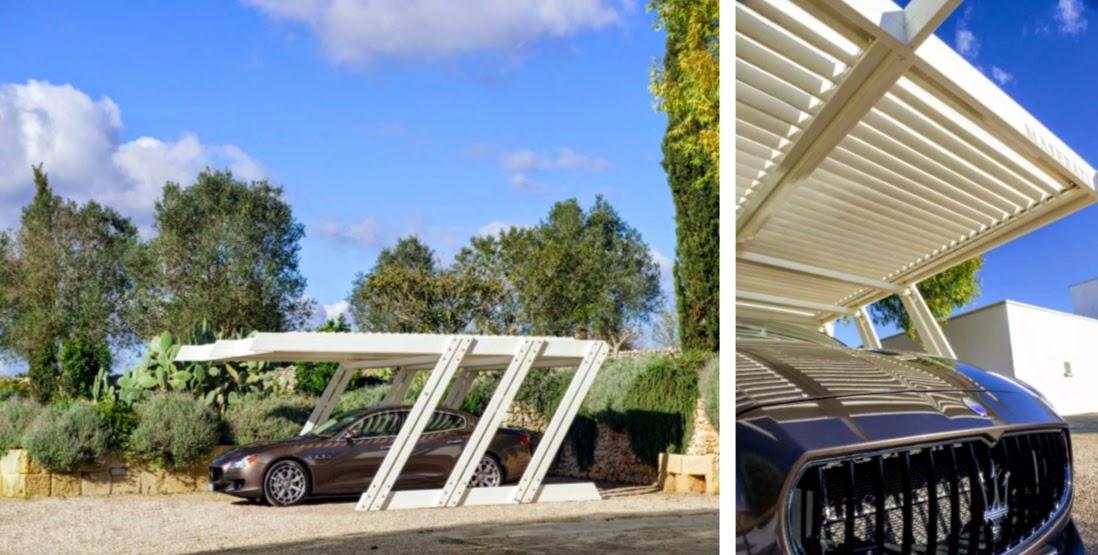 design carport carport 2017