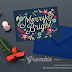 DOWNLOAD DAY:Gramkin Printable Holiday 14 Card and other Awesome Holiday Downloads