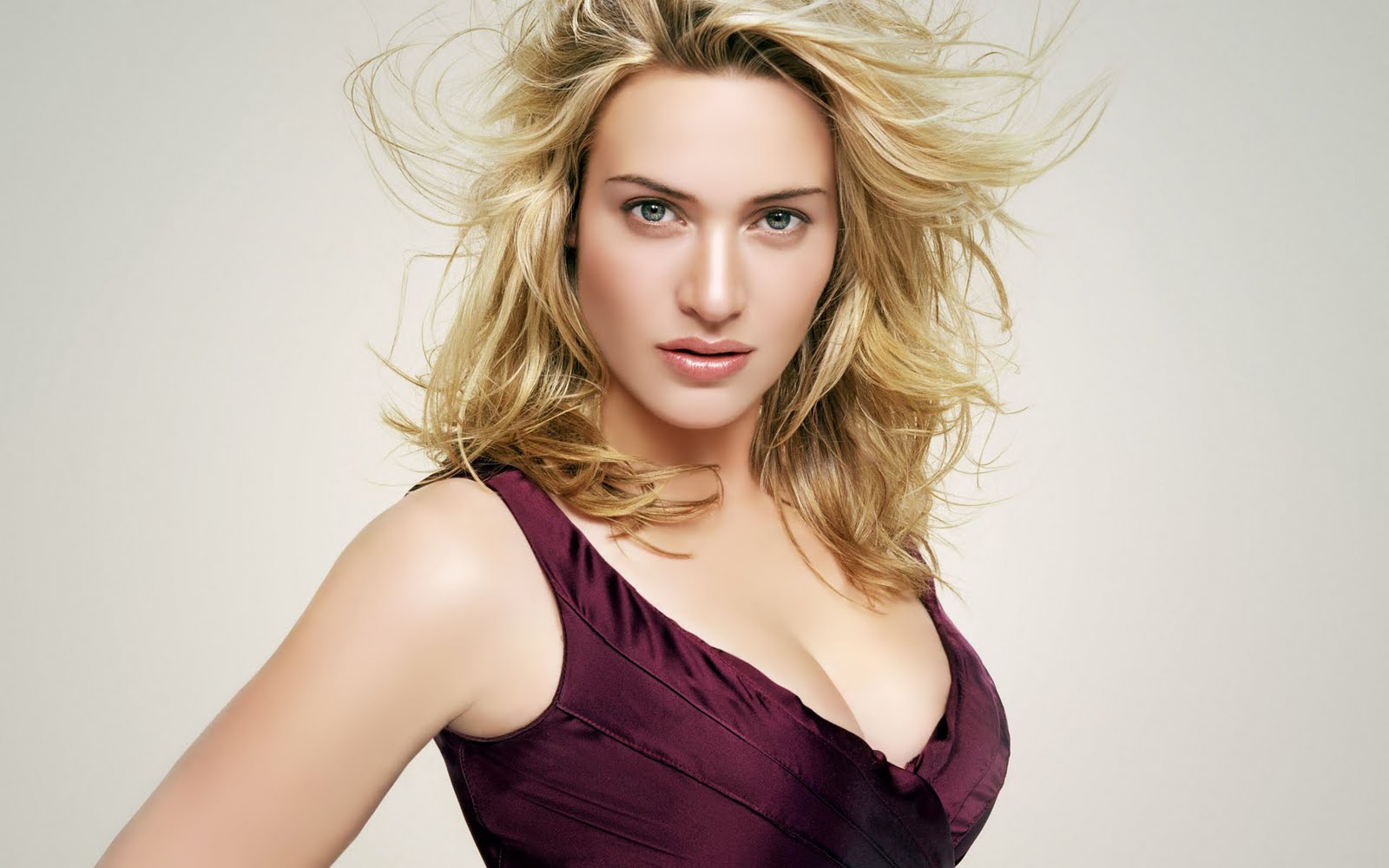 star 10: Kate Winslet Wallpapers amp; Hot Pictures