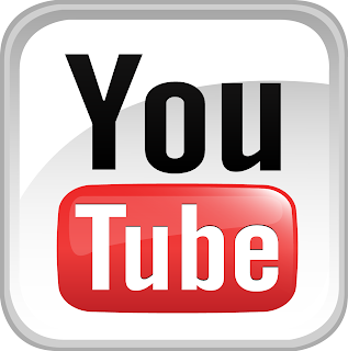 Youtube di Massimo Sarandrea