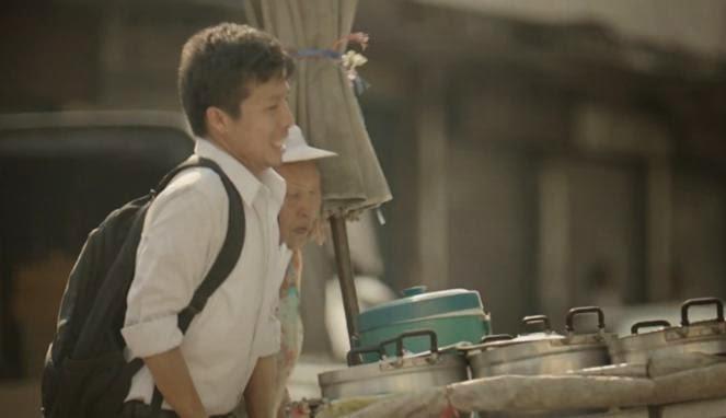 Video Thailand Ini Membuat Orang Indonesia Menangis