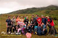 mt kanlaon mapot trail, mt kanlaon mananawin trail, highest peak visayas, mt kanlaon negros oriental