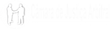 O Conciliador - Câmara de Justiça Arbitral