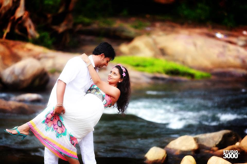 ishara sandamini pre wedding photo shoot sri lanka hot