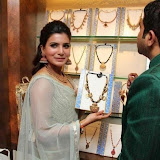94660-samantha-at-prince-jewellery-exhibition-01