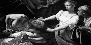 Misteri Lukisan Menyeramkan dan Berhantu