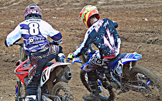 Fotos Viva Motocross Arapiraca