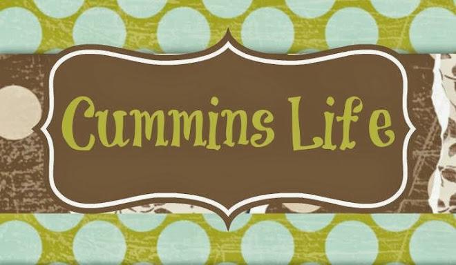Cummins Life