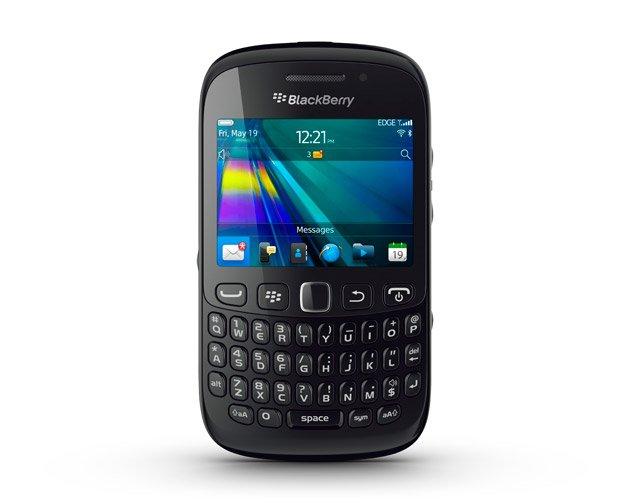 cheap blackberry curve